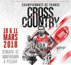 2018-03-11_Championnats de France Cross à Plouay
