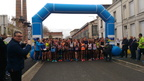 2018-04-02_Semi de Chatellerault