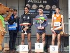 Podium_Cross